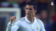 Sergio Ramos BEST GOALS   Athletic vs Real Madrid