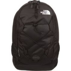 be553cfbffd0 Backpacks by The North Face