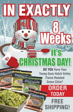 Home - Hatch Green and Red Chile Chile, Free Shipping, Green, Recipes, Recipies, Ripped Recipes, Cooking Recipes, Chili