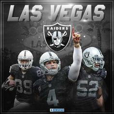 Whyyyyyy. Mark. Whyyyyyy? M. E. 4EvEr Loyal! Where is the loyalty 4 Oakland. 2nd time leaving for another city. Nevertheless.. The Nation is REAL even if they leave the Black Hole . STAY IN OAKLAND! Go RAIDERS Go where ever we may be. F*** Mark Davis