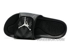 058730fc00150c Air Jordan Hydro Big Savings On Air Jordan Hydro Top Deals