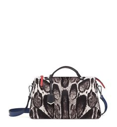 8dbee5955c 403 Forbidden. Fendi By The WayLeather Bag ...