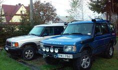 #offroad #landrover #bieszczady #noclegi #wiejskidworek.pl