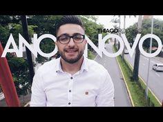 Ubuntu - Thiago Rodrigo - YouTube