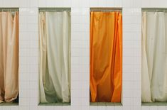 Daniel Gebhart de Koekkoek: Selected works