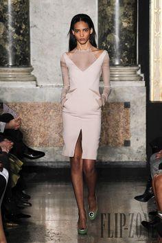 Emilio Pucci Fall-winter 2012-2013 - Ready-to-Wear - http://en.flip-zone.com:8080/fashion/ready-to-wear/fashion-houses-42/emilio-pucci-2668 - ©PixelFormula