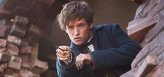 'Fantastic Beasts and Where to Find Them' Review Round-Up: A Worthy Extension of The Wizarding World http://filmanons.besaba.com/fantastic-beasts-and-where-to-find-them-review-round-up-a-worthy-extension-of-the-wizarding-world/  This week Harry Potter fans can return to the wizarding world in Fantastic Beasts and Where to Find Them, the first installment of what will eventually be a five film series, spanning 19 years of narrative time, all directed by David Yates and written by J.K…
