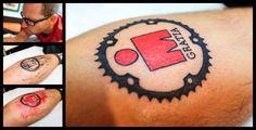 Ironman Tattoo Process Ironman Triathlon Tattoo, Tattoo Process, Tattoo Designs, Tattoo Ideas, Iron Man, Tatoos, Tatting, Searching, Design Ideas