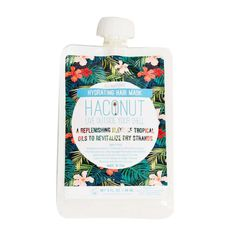 Haconut-Hydrating-Hair-Mask 800