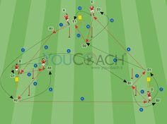 http://www.youcoach.it/es/articolo/libera-las-líneas-de-pase