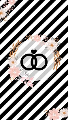 Instagram Blog, Moda Instagram, Instagram Story, Flower Phone Wallpaper, Black And White Aesthetic, Tumblr Wallpaper, Instagram Highlight Icons, Cover Pics, Illustration Art