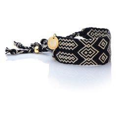 Good vibes - Wayuu Friendship Bracelet 1 - $45.00  HEY, Good vibes only! Handmade Friendship bracelet by wayuu women in northern Colombia. Each piece is one of a kind with energy and life from an ethnic culture which is proud to maintain its traditions. When you buy one of our ethnic bracelets, you supportour social project that supplyclean water tochildreninneed. Social Impact : > Support ethical clothing, fair trade clothing and sustainable fashion. > Empowering Wayuu women to develop…