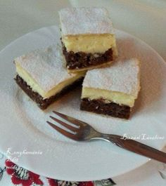 nevesincs-kremes Cheesecake, Recipes, Vaj, Dios, Cheesecakes, Recipies, Ripped Recipes, Cherry Cheesecake Shooters, Cooking Recipes