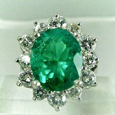 f7aa2ba3b 604 Best Emeralds Maravellous images in 2019 | Jewels, Colombian ...