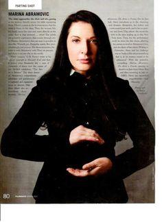 via face book. Marina Abramovic, Mona Lisa, Face Book, Artist, Artwork, Mood, Work Of Art, Auguste Rodin Artwork, Artists