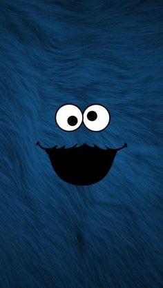 Unduh 500+ Wallpaper Elmo Lucu HD Paling Keren