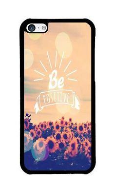 iPhone 5C Phone Case DAYIMM Love Cute Life Black PC Hard Case for Apple iPhone 5C Case DAYIMM? http://www.amazon.com/dp/B017I4E4Q6/ref=cm_sw_r_pi_dp_weurwb0PV5508