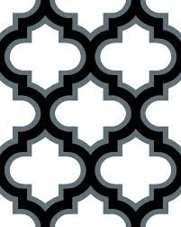 Image result for lattice pattern