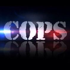 """""""Cops"""" is a KaThrilla action based film based on 6 east Michigan killers wrongfully accused in the killing of a district attorney public defending them in a judicial court room setting for the murder of a Supreme Court judge; where they would then be retrialed by (his) peers and wrongfully accused again; set on a mission for revenge they then goaled their thoughts on a mission of contradiction; digging up dead bodies from unsolved murders in other surrounding miscellaneous states graveyards…"""