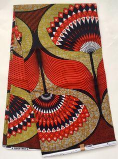 House of Mami Wata African Print Fabrics Ethnic Patterns, Textile Patterns, Textile Prints, Textile Design, Print Patterns, Print Fabrics, African Patterns, Fashion Patterns, African Textiles