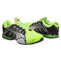 afaf58a89cd36f Men s Puma Voltaic 3 NM Brights