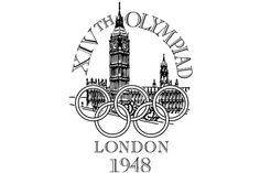 オリンピックロゴ - Google 検索
