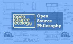 Los proyectos Open Source más prometedores para el 2015