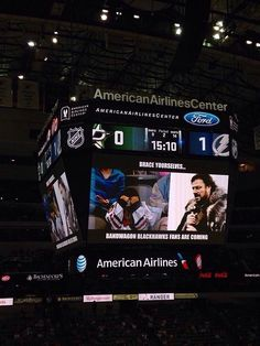 The Dallas Stars have lost their chill