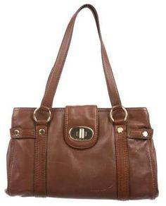 9125d4cd0 10 mais inspiradoras imagens de Wishilist Bag Bally | Bally bag ...