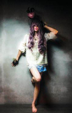 bf31c59ec83ff  fashion  style  stylish  love  TagsForLikes  photooftheday  beauty   beautiful