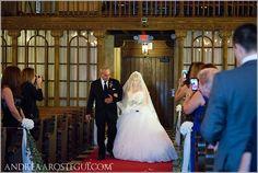 South Florida Wedding Photographer Andrea Arostegui Photography Biltmore Coral Gables La Jolla Wedding_0790