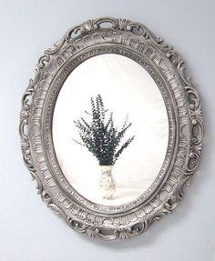 HOLLYWOOD REGENCY FURNITURE Regency Decor Glam by RevivedVintage, $86.00
