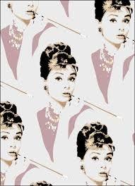 Resultado de imagen para stencil vintage