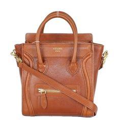 Celine handbags - shophandbagsuk.com on Pinterest | Products ...