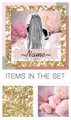 """Open Icon"" by togetherforever713 ❤ liked on Polyvore featuring art"