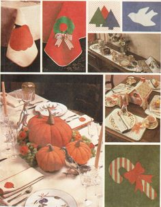 102 Best Christmas Patterns Amp Kits Images On Pinterest In
