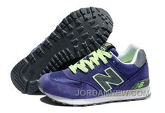 http://www.jordannew.com/womens-new-balance-shoes-574-m068-for-sale.html WOMENS NEW BALANCE SHOES 574 M068 FOR SALE Only 50.32€ , Free Shipping!