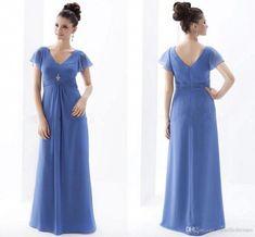 9ea336f07e  PlusSizeWomenSGinghamDress  PlusSizeMotherOfTheBrideDressesSize30 Royal  Blue Long Dress