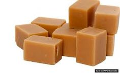 fudge a little bit vanilla Toffee, Fudge, Saveur, Sweet Potato, Creme, Sweet Tooth, Vanilla, Treats, Dishes