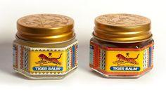 Le baume du tigre, qu'il soit blanc ou rouge, a bien des vertus. On le trouve en pharmacie et sur Internet. Il soigne les tendinites et bien d'autres choses. Voici les vertus et les utilisat