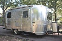 20 Best Campers images in 2017   Camper trailers, Campers, Rv for sale