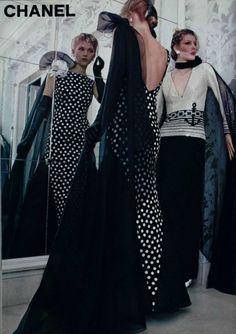 1979 Chanel