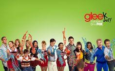 Glee Wallpaper   Glee_Wallpaper_1680x1050_Keyart.jpg