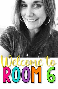 Hi!  I am Stephanie, an upper elementary teacher, who is obsessed with creating rigorous, engaging, and long lasting lessons for my students.  I share practical ideas that can be implemented in the classroom immediately.