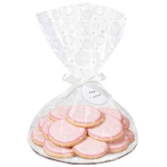 Cookie Plate Kit - 1912-0423 | Country Kitchen SweetArt