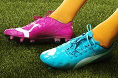 Puma Tricks - 2014 World Cup Edition