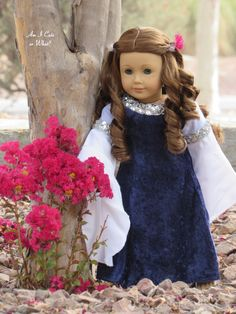 Our Generation Dolls, Madame Alexander, Plus Size Dresses, Girl Dolls, American Girl, New Fashion, Doll Clothes, Hello Kitty, Barbie