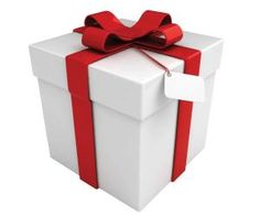 선물상자 - Google 검색