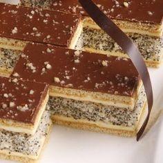 Cake Cookies, Tiramisu, Sweet Tooth, Sweets, Ethnic Recipes, Dios, Vegetarian Recipes, Food Dinners, Easy Meals