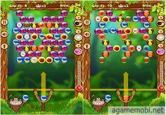 Tải game Bắn Bóng Version 2014 cho điện thoại Android